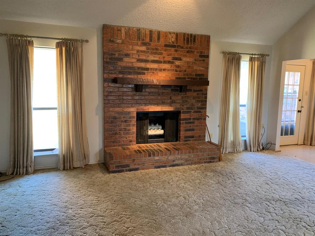 712 Whistler Drive, Arlington, Texas 76006 - acquisto real estate best allen realtor kim miller hunters creek expert