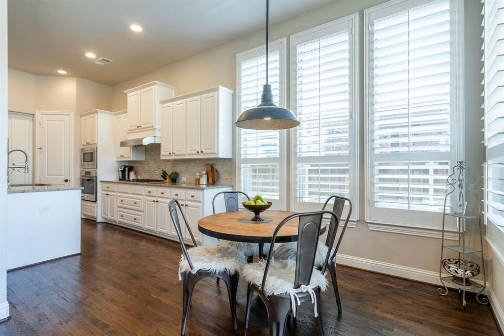 3033 Little Mill The Colony, Texas 75056 - acquisto real estate best style realtor kim miller best real estate reviews dfw