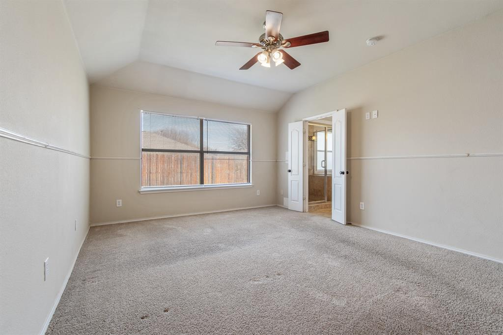 3119 Brett Road, Corinth, Texas 76210 - acquisto real estate best photos for luxury listings amy gasperini quick sale real estate