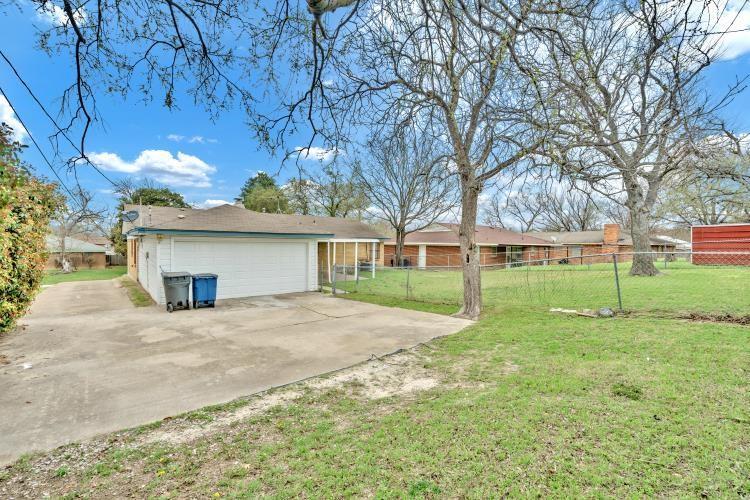 914 Highfall Drive, Dallas, Texas 75232 - acquisto real estate best photo company frisco 3d listings