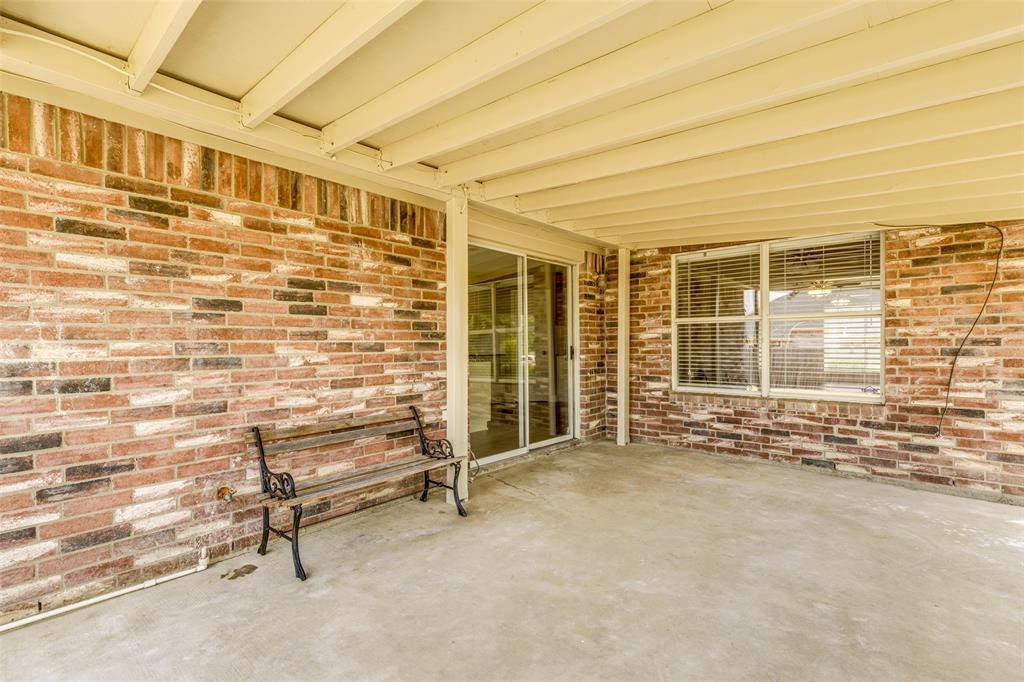 823 Ogden Drive, Arlington, Texas 76001 - acquisto real estate best luxury home specialist shana acquisto