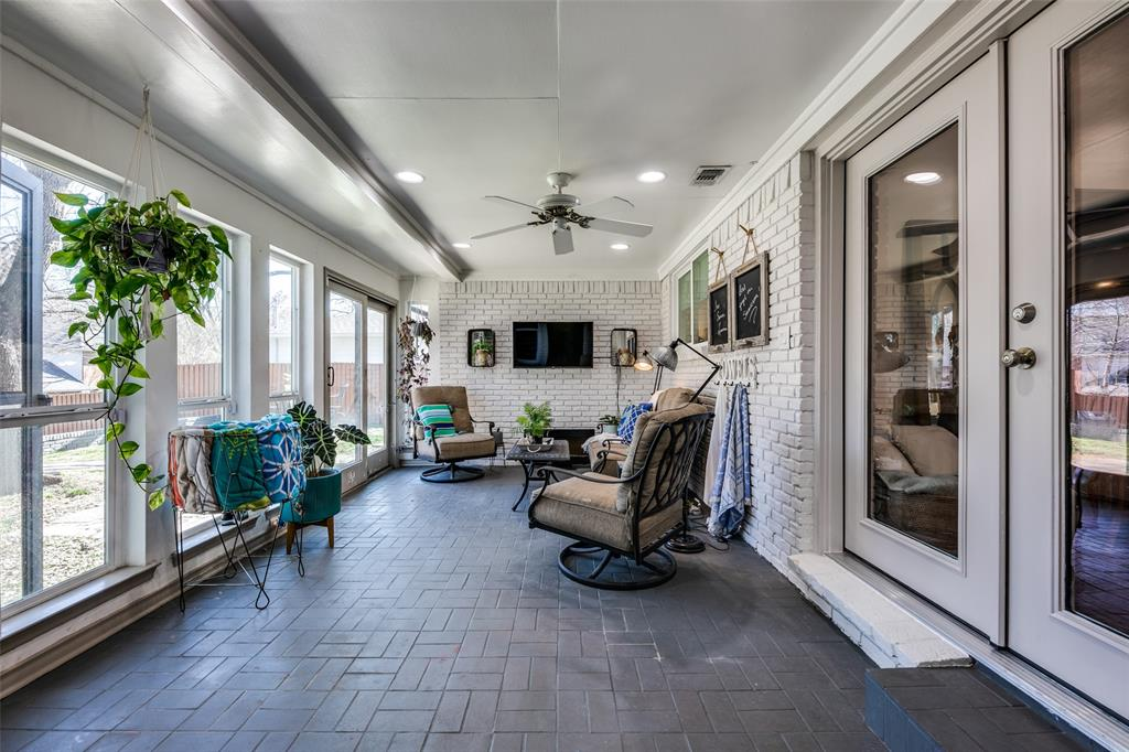 10118 Caribou  Trail, Dallas, Texas 75238 - acquisto real estate best frisco real estate broker in texas for high net worth buyers