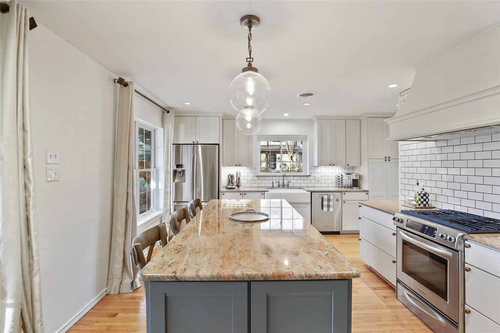 7845 Blackbird Lane, Dallas, Texas 75238 - acquisto real estate best highland park realtor amy gasperini fast real estate service