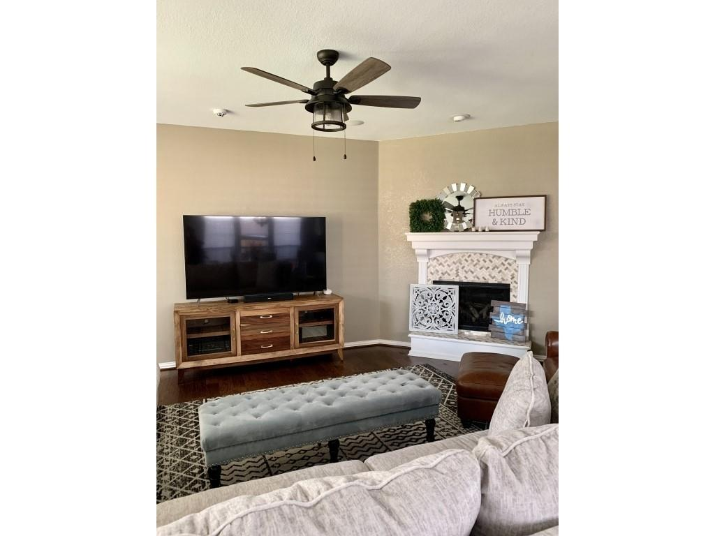 248 White Drive, Fate, Texas 75087 - acquisto real estate best listing listing agent in texas shana acquisto rich person realtor