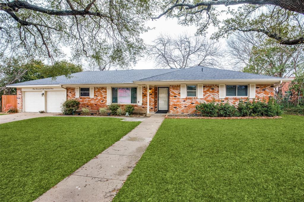 3804 Wosley Drive, Fort Worth, Texas 76133 - Acquisto Real Estate best mckinney realtor hannah ewing stonebridge ranch expert