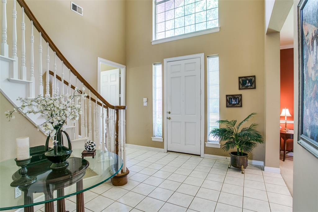 700 Cedar Elm Court, Irving, Texas 75063 - acquisto real estate best the colony realtor linda miller the bridges real estate