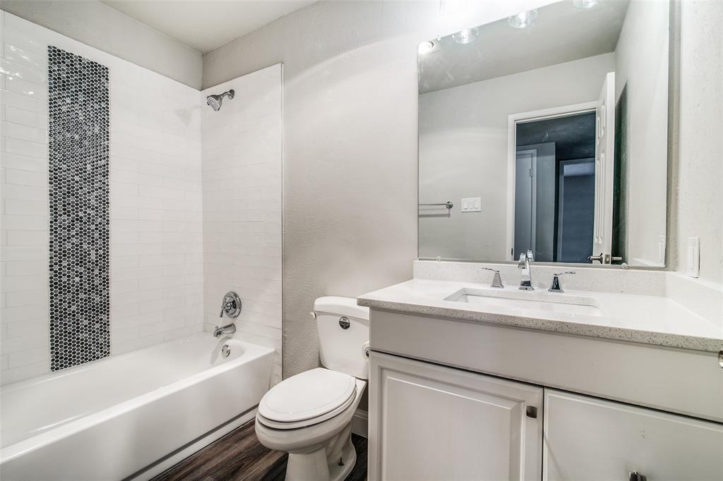 6203 Rainier Road, Plano, Texas 75023 - acquisto real estate best realtor dallas texas linda miller agent for cultural buyers