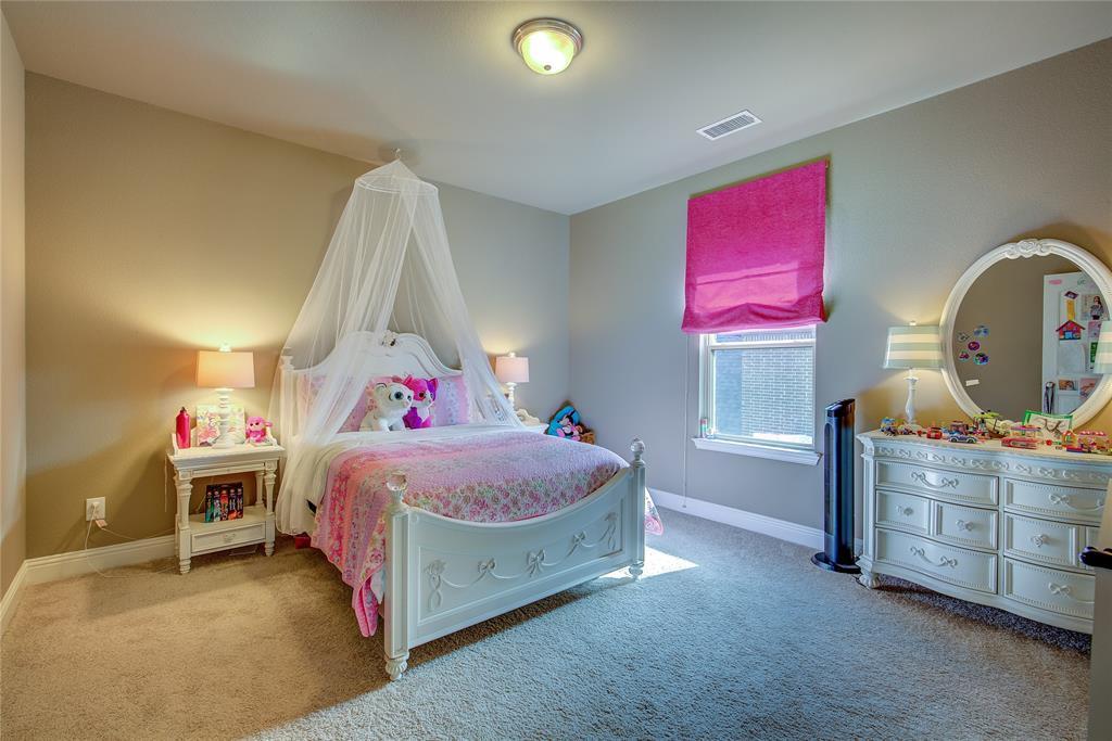 4194 Ravenbank Drive, Rockwall, Texas 75087 - acquisto real estate best park cities realtor kim miller best staging agent