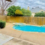 1916 Fair Field Drive, Grapevine, Texas 76051 - acquisto real estate best realtor westlake susan cancemi kind realtor of the year