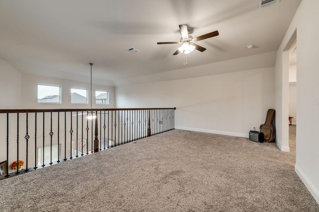 8326 Sitka Street, Frisco, Texas 75035 - acquisto real estate best real estate company to work for