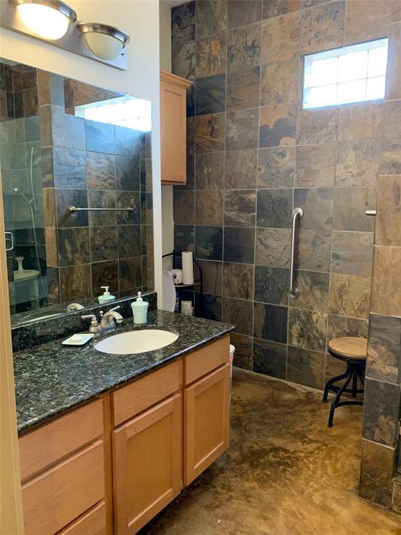 1714 Peavy  Road, Dallas, Texas 75228 - acquisto real estate best designer and realtor hannah ewing kind realtor