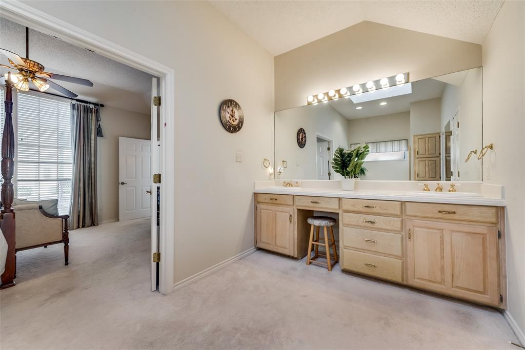 810 Turnberry Drive, Mansfield, Texas 76063 - acquisto real estate best frisco real estate broker in texas for high net worth buyers