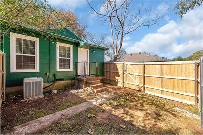 1109 Davis Drive, Arlington, Texas 76013 - acquisto real estate best luxury home specialist shana acquisto