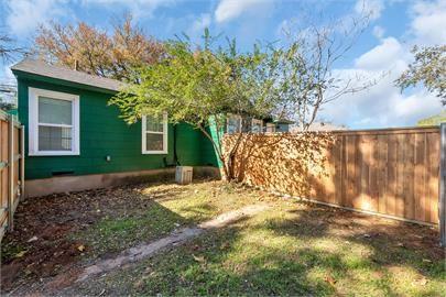 1109 Davis Drive, Arlington, Texas 76013 - acquisto real estate best relocation company in america katy mcgillen