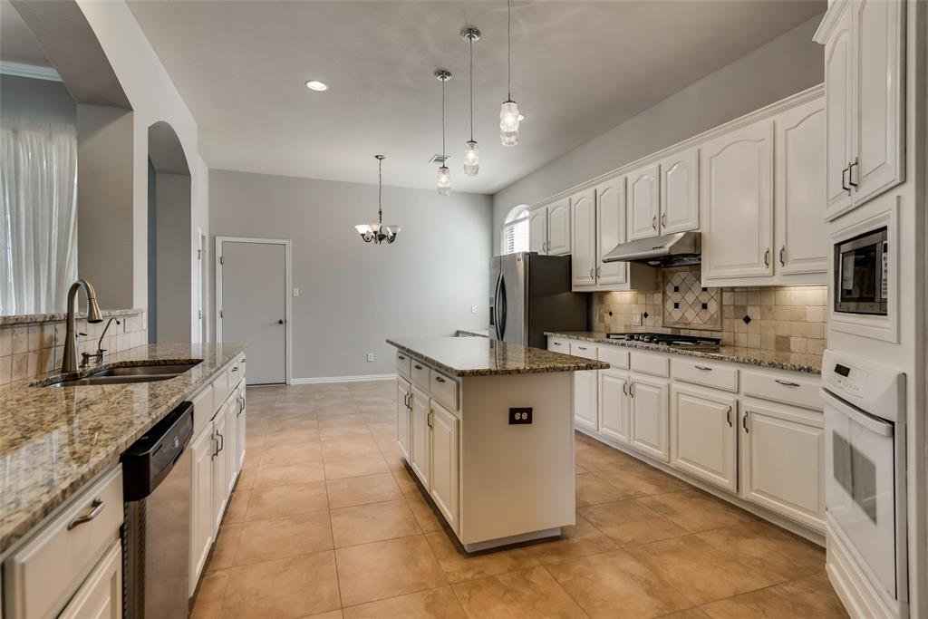 4424 Partney Court, Plano, Texas 75024 - acquisto real estate best style realtor kim miller best real estate reviews dfw