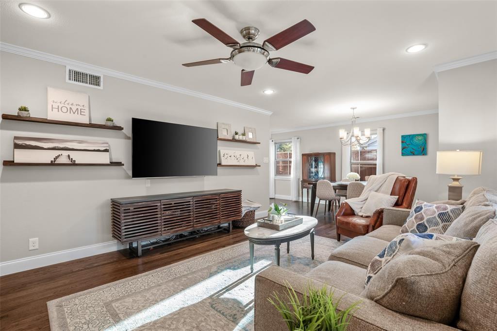 11232 Lanewood Circle, Dallas, Texas 75218 - acquisto real estate best celina realtor logan lawrence best dressed realtor