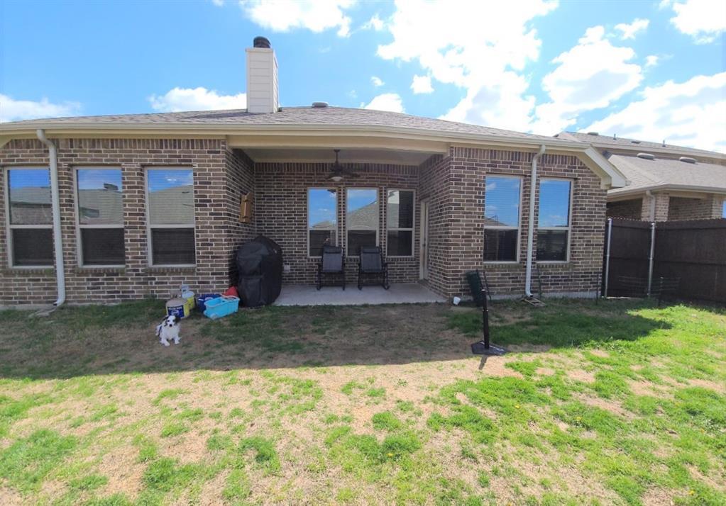 155 Baldwin Drive, Fate, Texas 75189 - acquisto real estate mvp award real estate logan lawrence