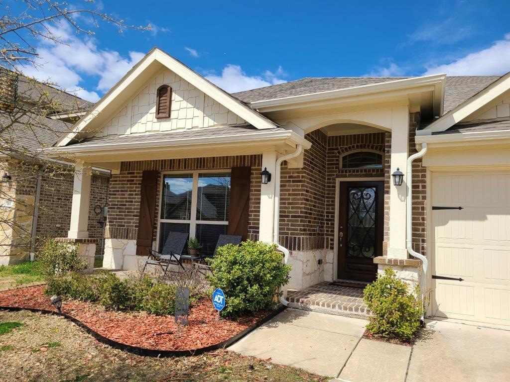 155 Baldwin Drive, Fate, Texas 75189 - Acquisto Real Estate best mckinney realtor hannah ewing stonebridge ranch expert