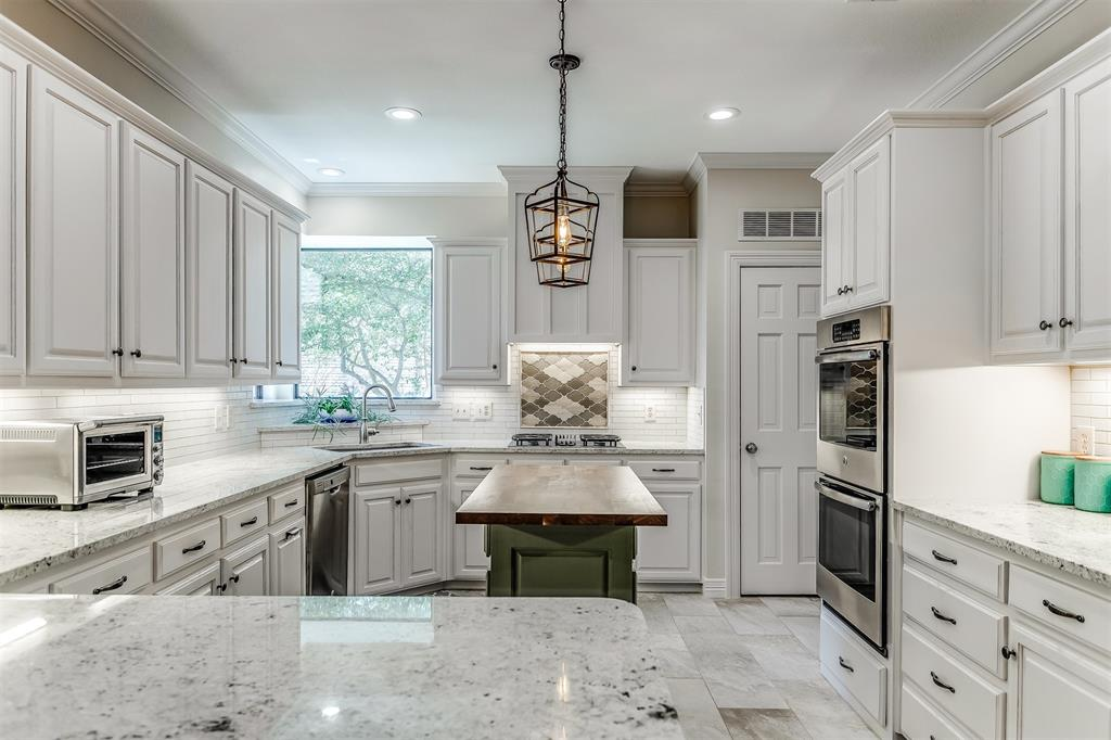 3533 Louis  Drive, Plano, Texas 75023 - acquisto real estate best realtor westlake susan cancemi kind realtor of the year