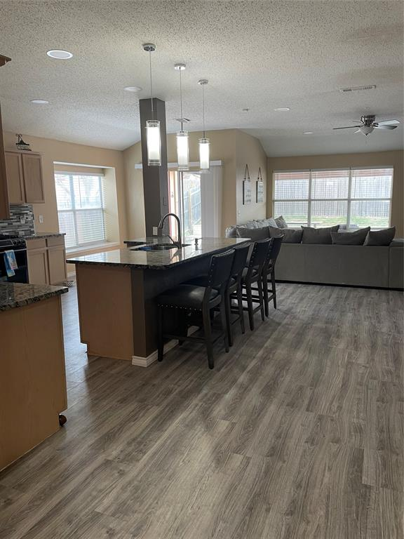 109 Pheasant Lane, Seagoville, Texas 75159 - acquisto real estate best style realtor kim miller best real estate reviews dfw