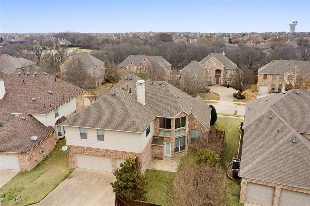 2216 New College  Lane, Plano, Texas 75025 - acquisto real estate agent of the year mike shepherd