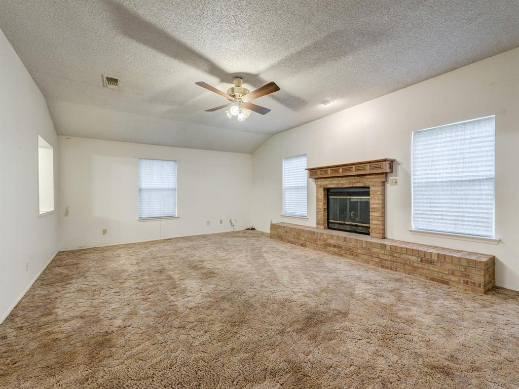 2507 Hilldale Boulevard, Arlington, Texas 76016 - acquisto real estate best style realtor kim miller best real estate reviews dfw