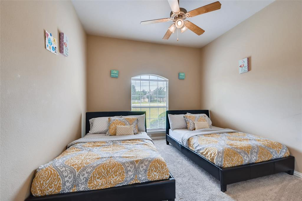 700 Lonesome Trail, Haslet, Texas 76052 - acquisto real estate best frisco real estate agent amy gasperini panther creek realtor