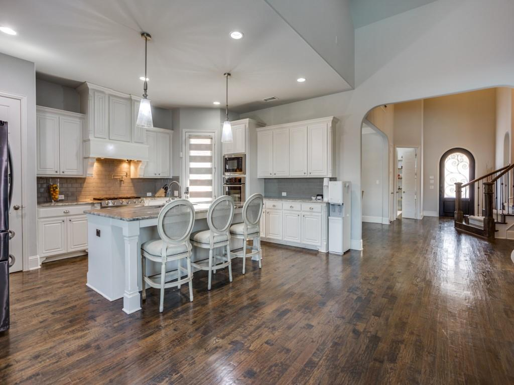 6756 Stallion Ranch Road, Frisco, Texas 75036 - acquisto real estate best real estate company to work for