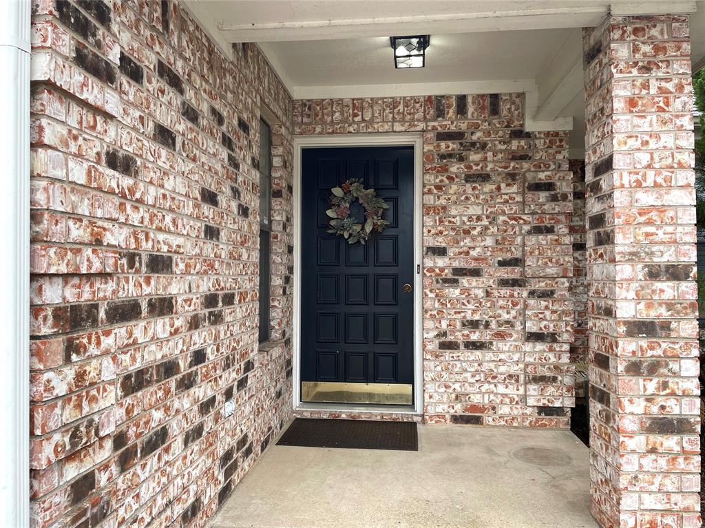 9657 Lea Shore Street, Fort Worth, Texas 76179 - acquisto real estate best allen realtor kim miller hunters creek expert