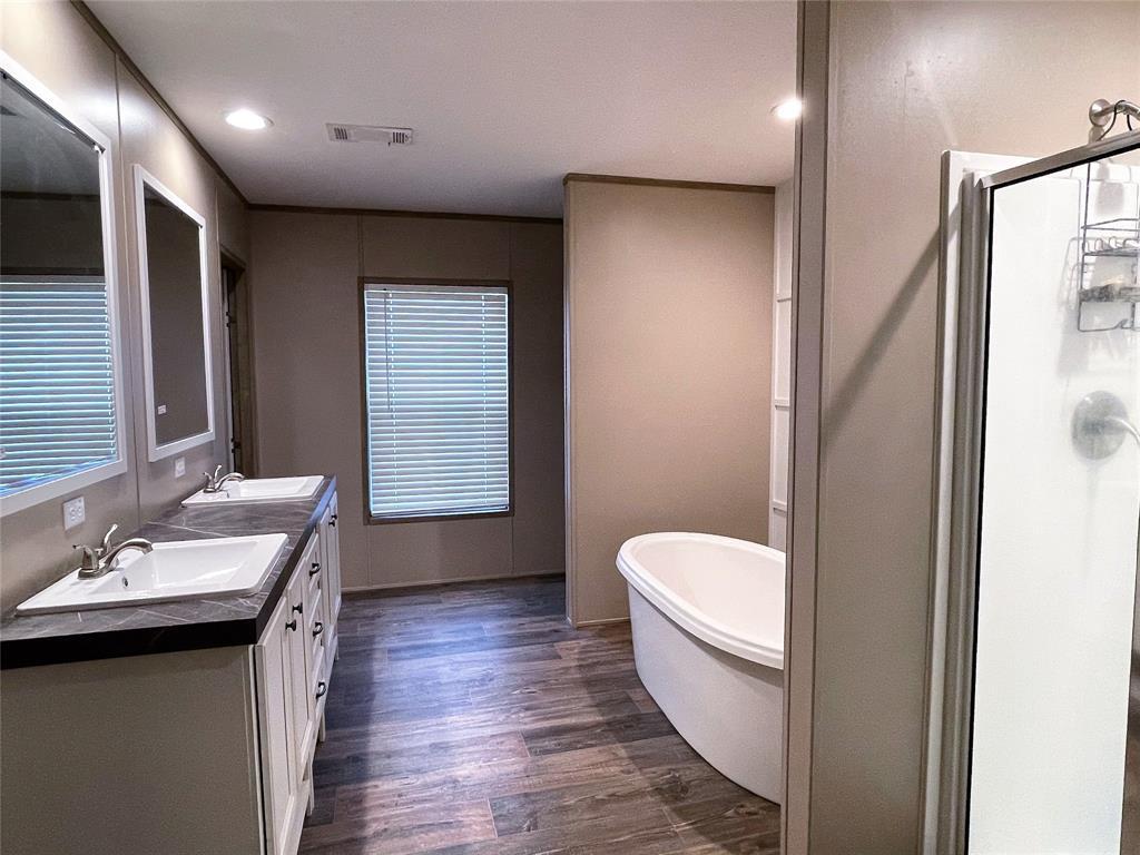 510 San Saba Street, Wortham, Texas 76693 - acquisto real estate best luxury buyers agent in texas shana acquisto inheritance realtor