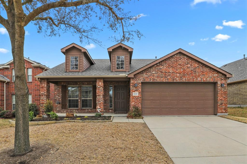 5040 Diamond Peak Court, McKinney, Texas 75071 - Acquisto Real Estate best plano realtor mike Shepherd home owners association expert