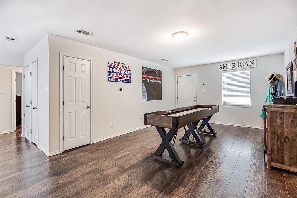 7804 Garza Avenue, Fort Worth, Texas 76116 - acquisto real estate best photo company frisco 3d listings