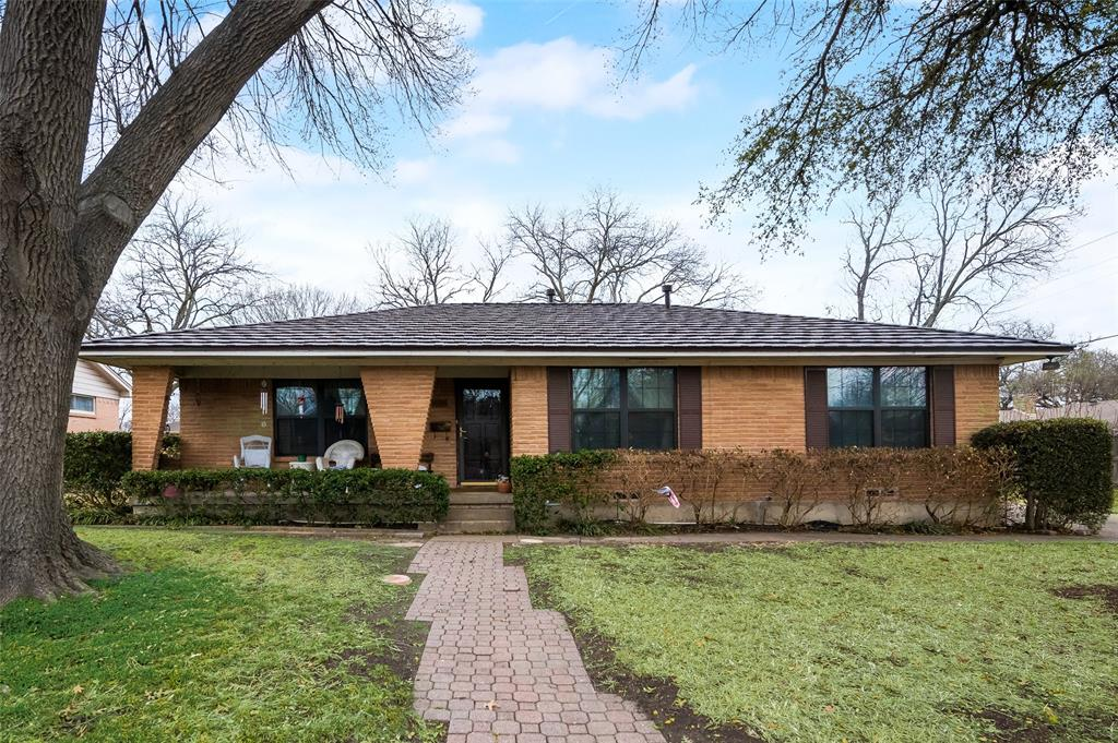 1109 Southgate Drive, Garland, Texas 75041 - Acquisto Real Estate best plano realtor mike Shepherd home owners association expert