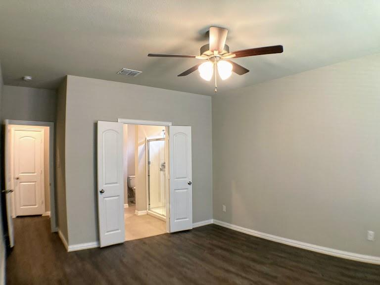 2309 Courtney Way, Lewisville, Texas 75067 - acquisto real estate best investor home specialist mike shepherd relocation expert