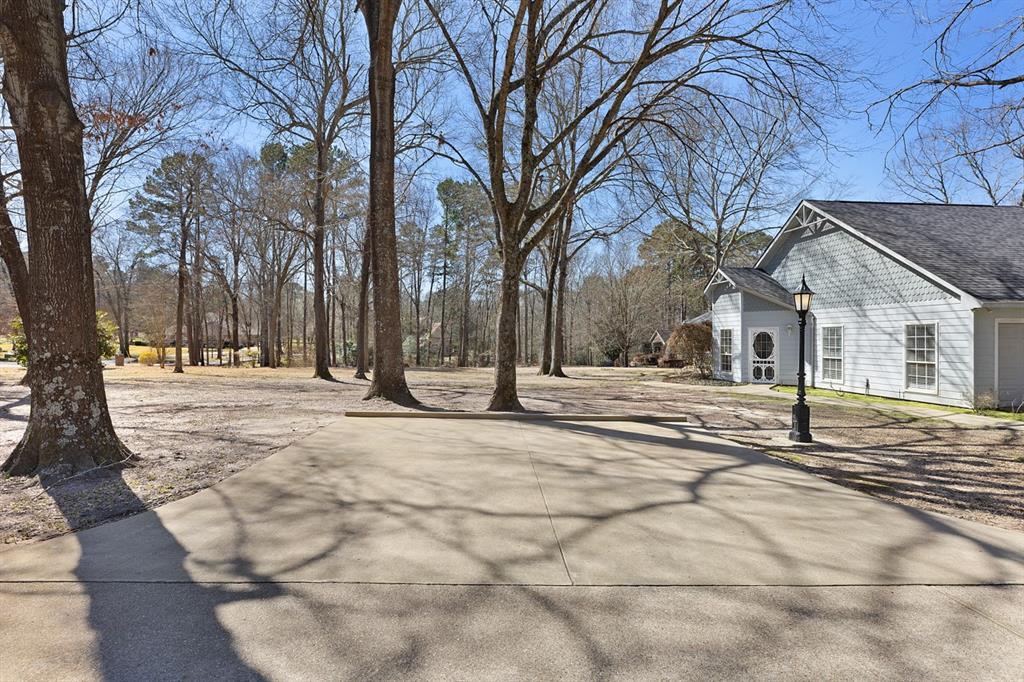 14222 Ridge Circle, Arp, Texas 75750 - acquisto real estate best looking realtor in america shana acquisto