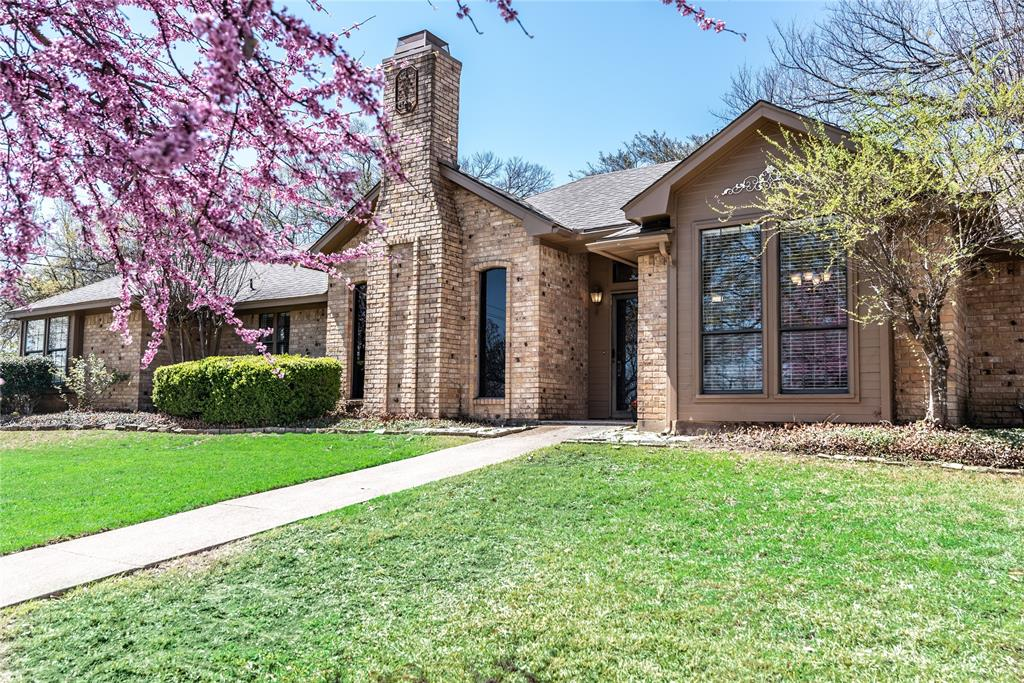 100 Poppy  Lane, McKinney, Texas 75072 - acquisto real estate best flower mound realtor jody daley lake highalands agent of the year