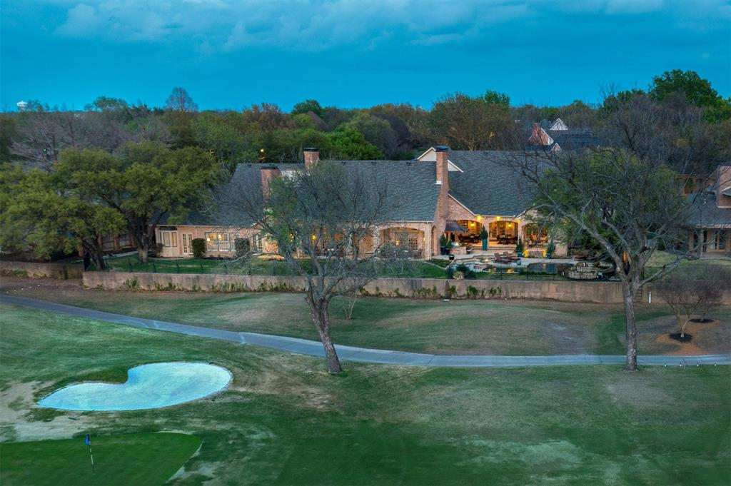 2405 Colonial Drive, Plano, Texas 75093 - acquisto real estate best real estate idx dilusso marketing mike acquisto