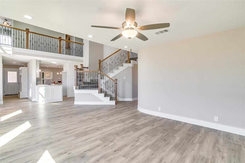 5817 County Road 913  Godley, Texas 76044 - acquisto real estate best style realtor kim miller best real estate reviews dfw