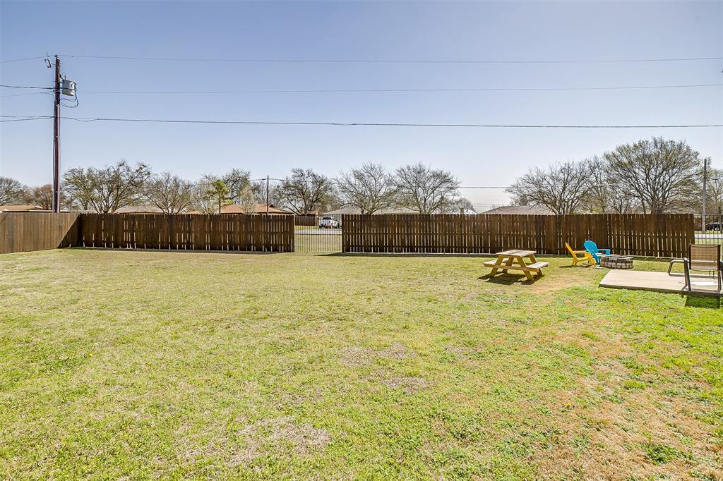 500 Links Drive, Godley, Texas 76044 - acquisto real estate nicest realtor in america shana acquisto