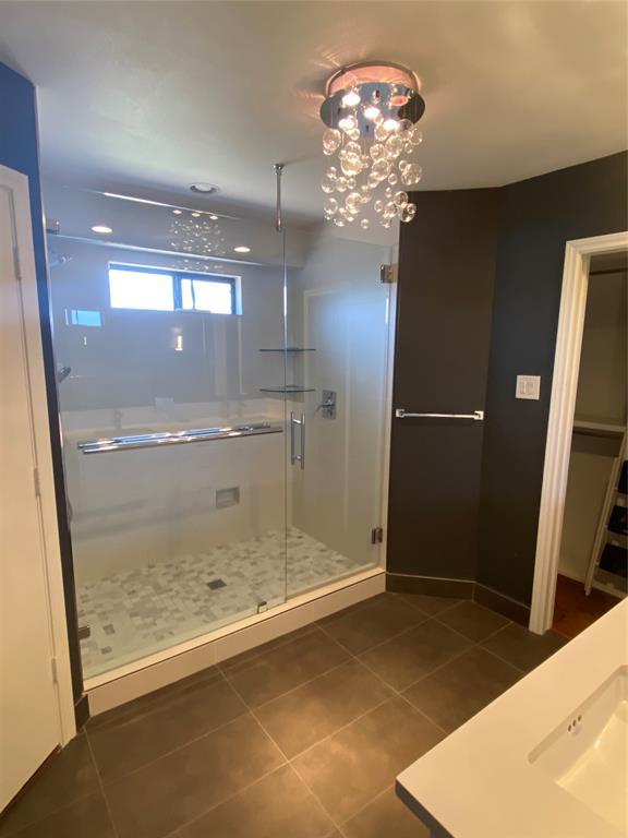 1520 Brazos  Trail, Plano, Texas 75075 - acquisto real estate best listing agent in the nation shana acquisto estate realtor