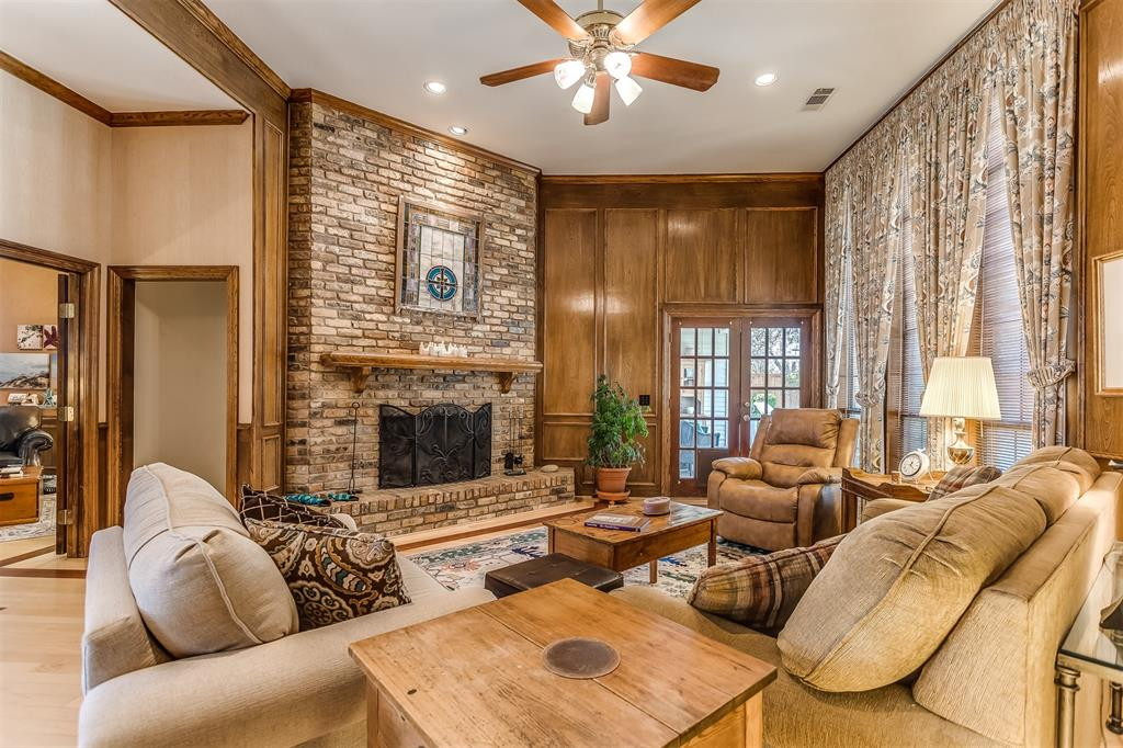 3533 Louis  Drive, Plano, Texas 75023 - acquisto real estate best listing listing agent in texas shana acquisto rich person realtor