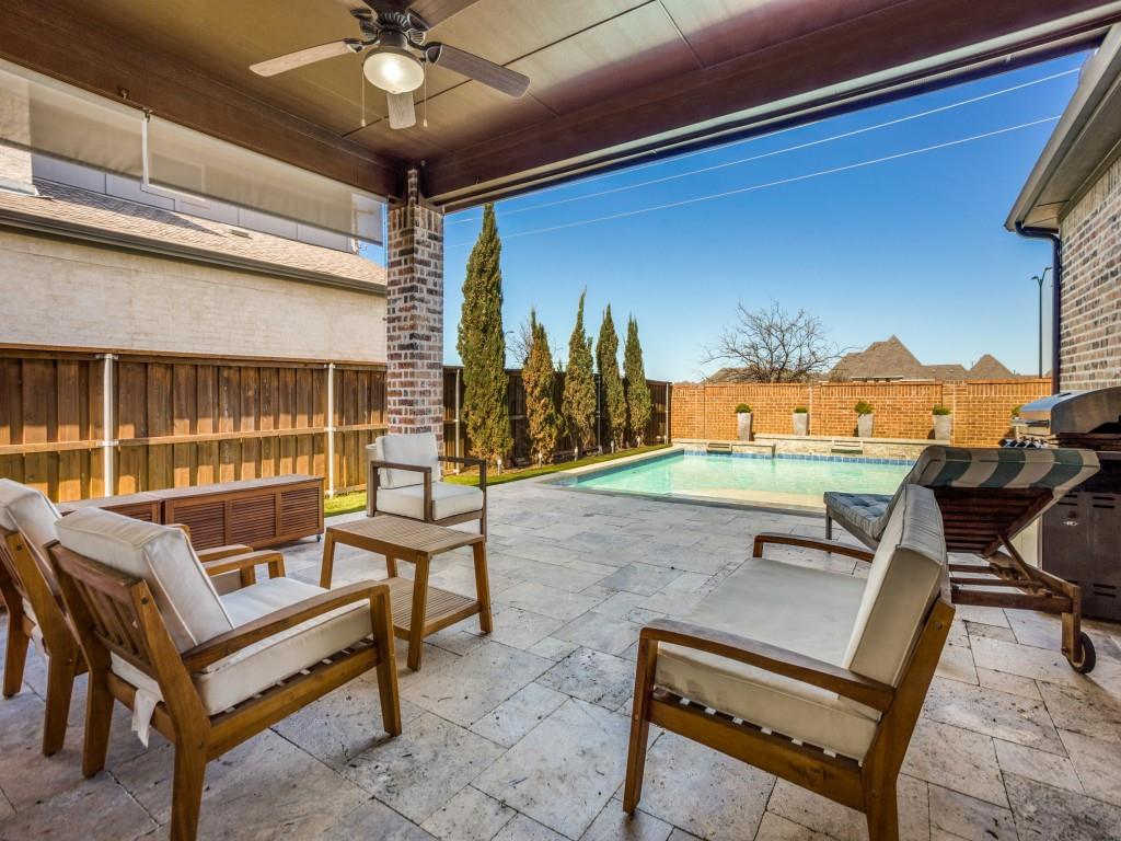 6756 Stallion Ranch Road, Frisco, Texas 75036 - acquisto real estate agent of the year mike shepherd