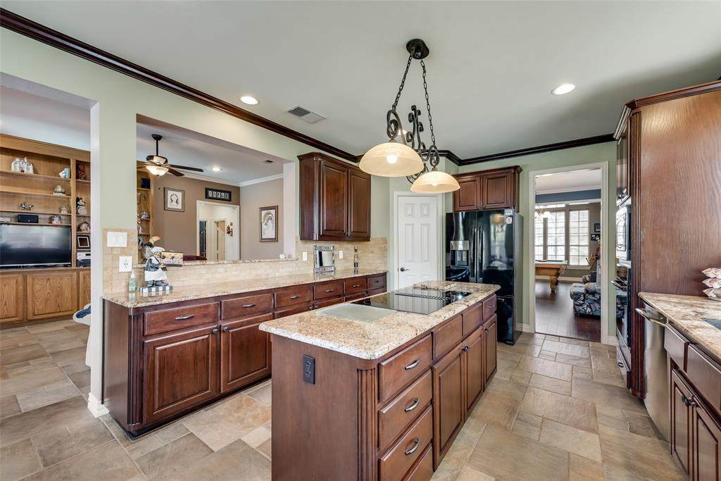 2202 Broadoak Way, Colleyville, Texas 76034 - acquisto real estate best style realtor kim miller best real estate reviews dfw