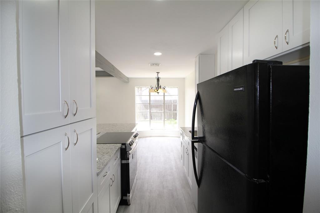 355 Delmar Court, Saginaw, Texas 76179 - acquisto real estate best style realtor kim miller best real estate reviews dfw