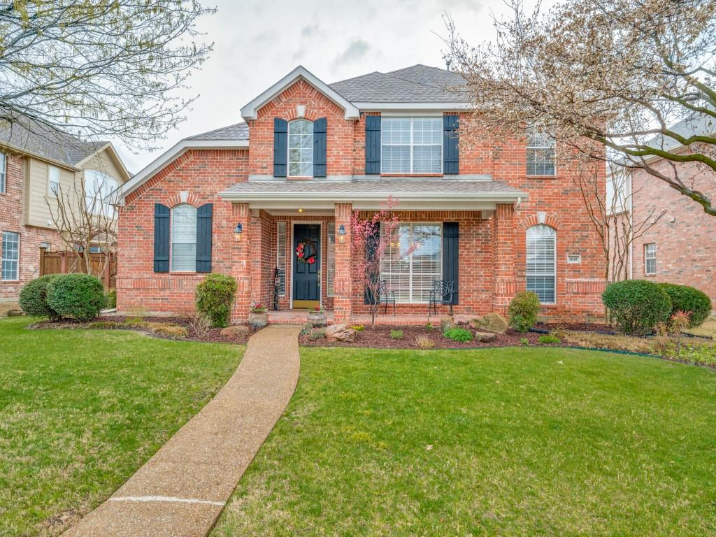 2649 Marshall Drive, Frisco, Texas 75033 - acquisto real estate best luxury home specialist shana acquisto