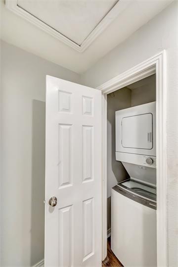 1109 Davis Drive, Arlington, Texas 76013 - acquisto real estate best frisco real estate agent amy gasperini panther creek realtor