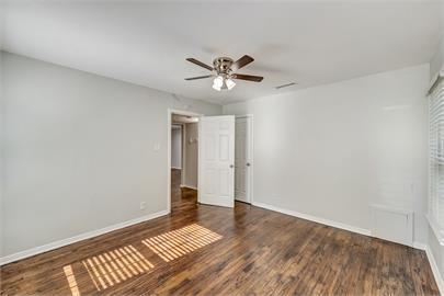 1109 Davis Drive, Arlington, Texas 76013 - acquisto real estate best realtor foreclosure real estate mike shepeherd walnut grove realtor