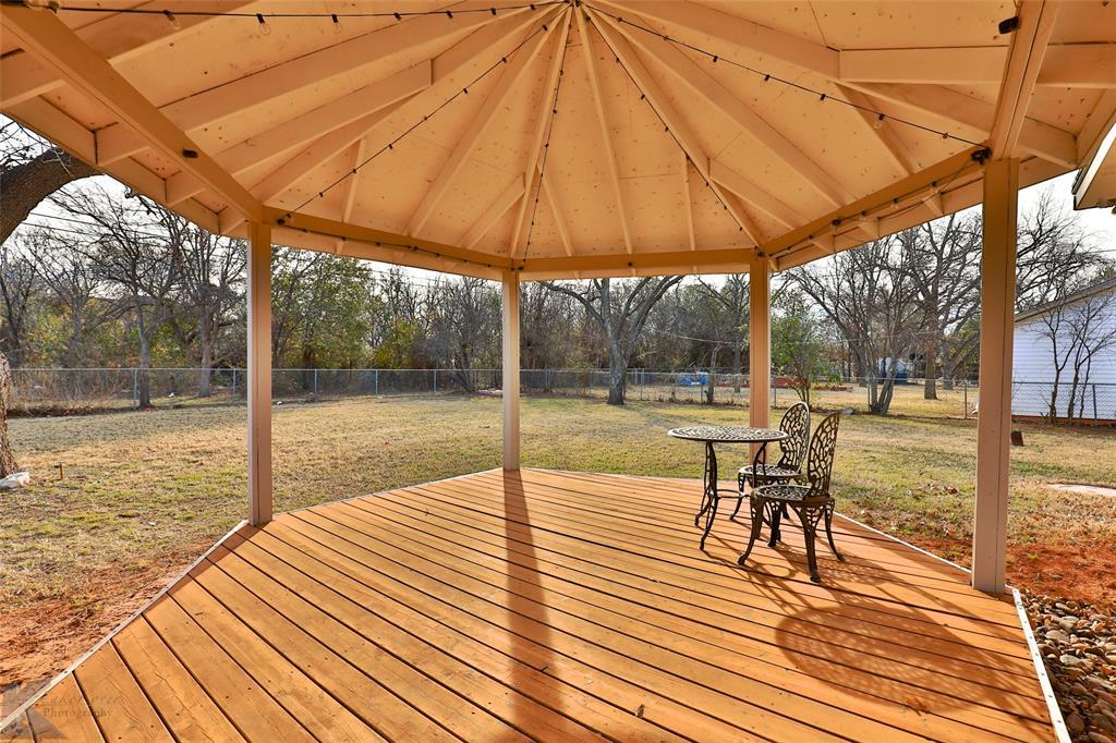 749 Leggett Drive, Abilene, Texas 79605 - acquisto real estate best luxury home specialist shana acquisto