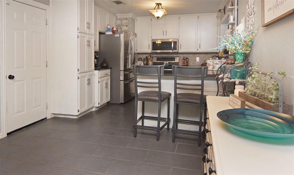 506 Pearl Street, Keller, Texas 76248 - acquisto real estate best highland park realtor amy gasperini fast real estate service