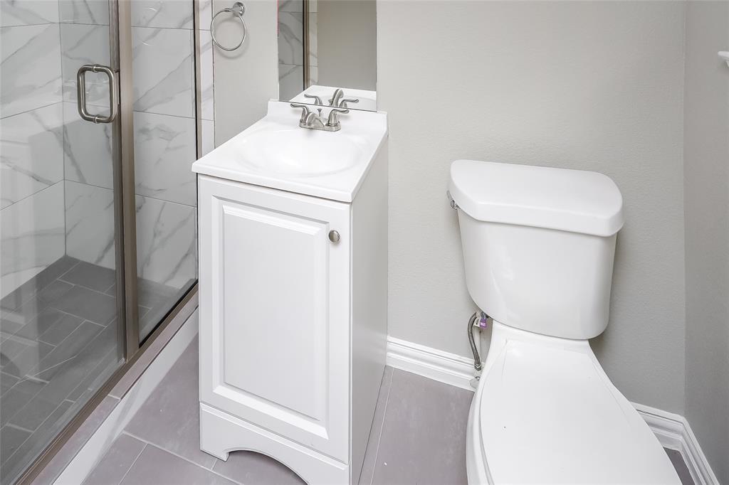 2315 Quinto Drive, Dallas, Texas 75227 - acquisto real estate best listing agent in the nation shana acquisto estate realtor